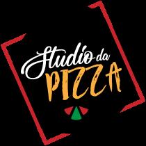 Studio da Pizza